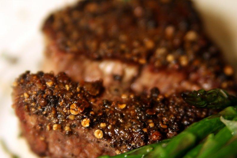 Your Steak Destination
