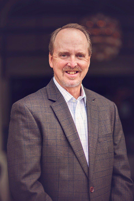 Erick Beidler