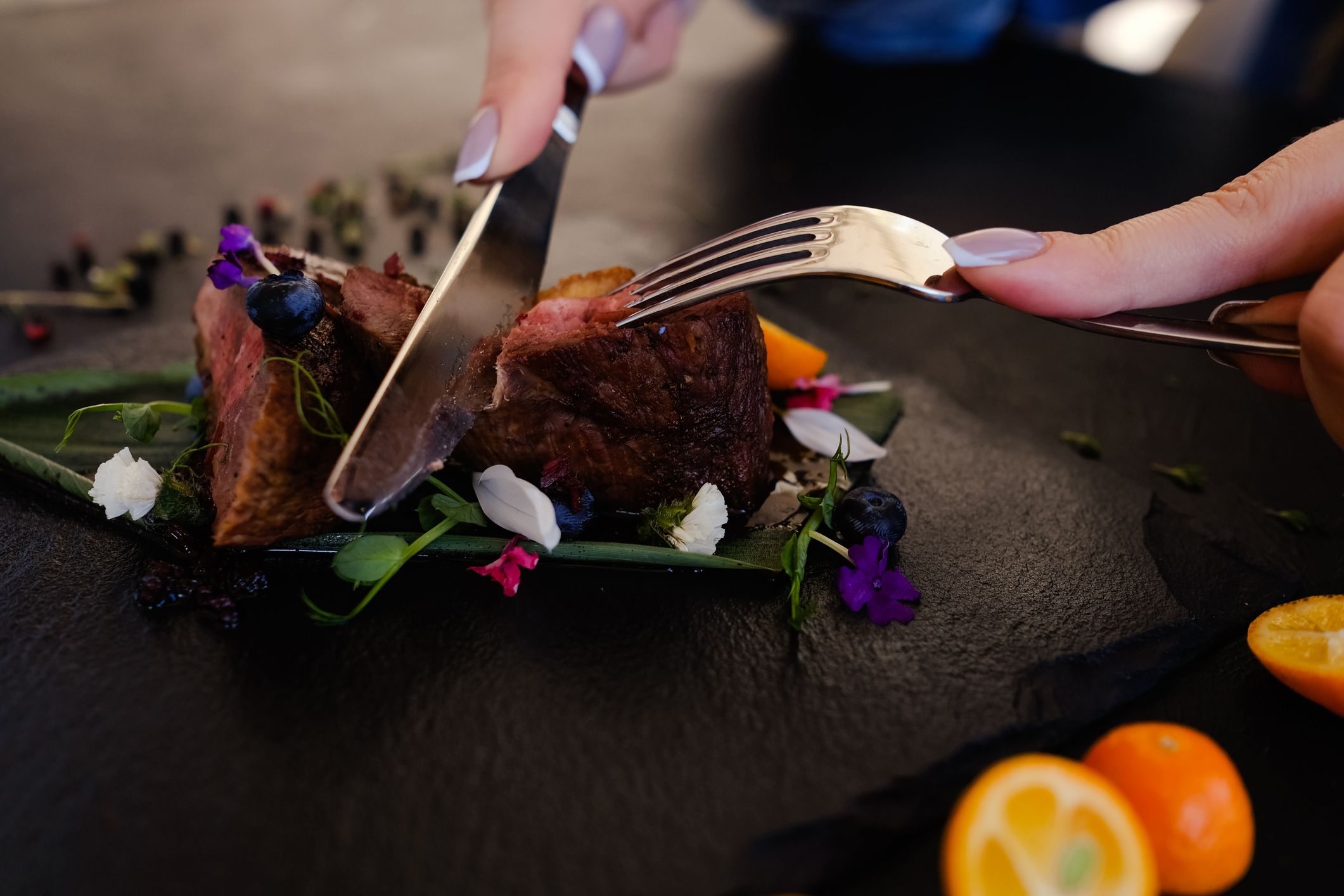 Dining Trends For Fall 2020: The Post-COVIDalyptic Era